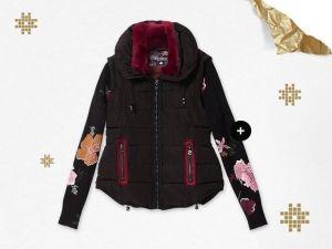 desigual-coat-zipout-sleeves-fw2016