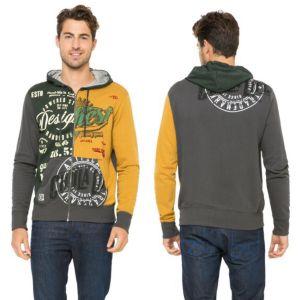 desigual-hoodie-fw2016