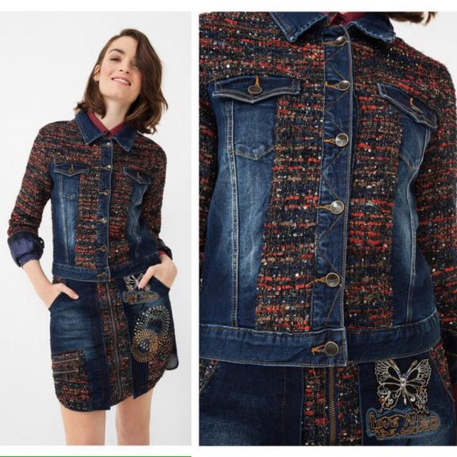 desigual-jacket-and-matching-skirt-fw2016