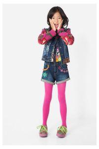 desigual-kids-denim-jacket-fw2016