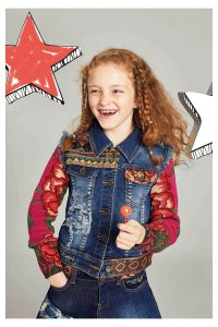 desigual-kids-saguaro-denim-jacket-2-fw2016-67e34b8_5007