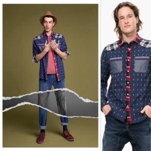 desigual-man-shirt-fw2016