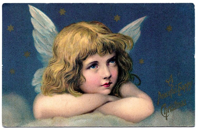 vintage-christmas-angel