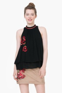 desigual-anna-blouse-125-95-ss2017-71b2yc6_2000