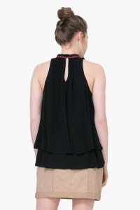 desigual-anna-blouse-back-125-95-ss2017-71b2yc6_2000