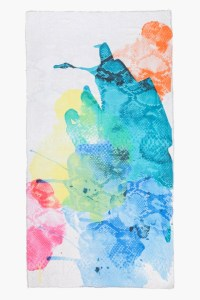 desigual-aquarelle-soft-scarf-85-95-detail-ss2017-72w9eg9_1000