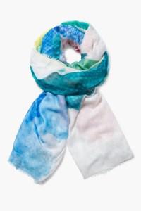 desigual-aquarelle-soft-scarf-italian-viscose-85-95-ss2017-72w9eg9_1000