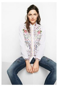 desigual-atenas-embroidered-shirt-169-95-ss2017-71c2wd0_1000
