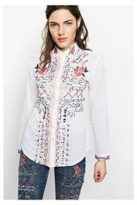 desigual-atenas-embroidered-shirt2-169-95-ss2017-71c2wd0_1000