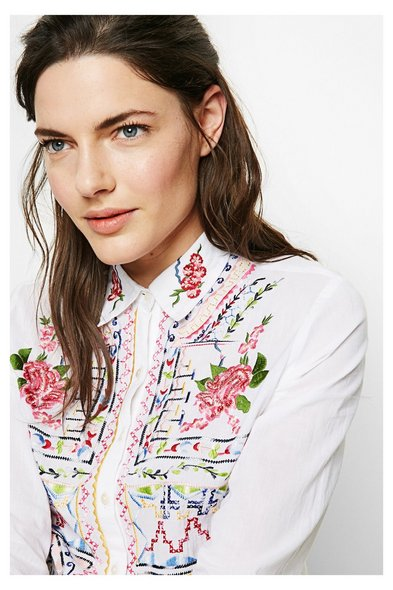 desigual-atenas-embroidered-shirt3-169-95-ss2017-71c2wd0_1000