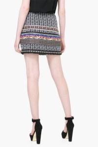 desigual-avila-skirt-back-189-95-ss2017-71f2yc6_2000
