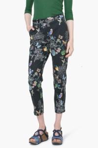 desigual-azahara-cotton-pants-169-95-ss2017-71p2wj6_2000