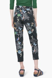 desigual-azahara-cotton-pants-back-169-95-ss2017-71p2wj6_2000