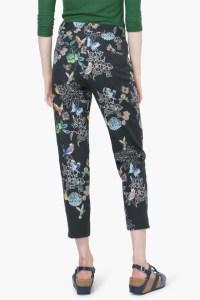 desigual-azahara-cotton-pants-back-169-95-ss2017-71p2wj6_2000