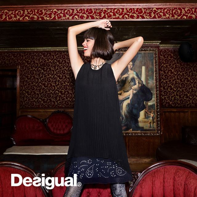 desigual-besalu-dress-3-ss2017-71v2gg5-2000