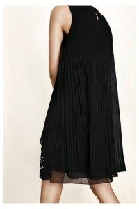 desigual-besalu-dress-back-ss2017-71v2gg5-2000