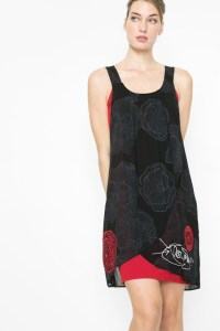 desigual-blackville-straps-dress-129-95-ss2017-61v28n7_2000