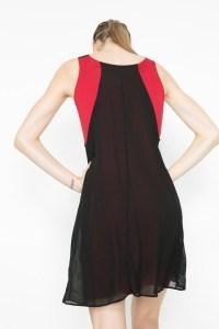 desigual-blackville-straps-dress-back-129-95-ss2017-61v28n7_2000