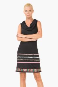 desigual-boho-dress-169-95-ss2017-71v2wn2_5000