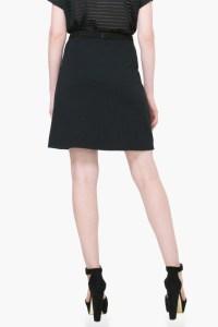 desigual-clara-skirt-back-149-95-ss2017-71f2wb1_2000