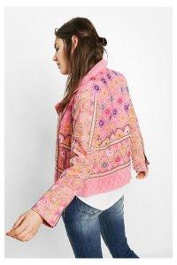 desigual-florencia-cotton-coat-back-425-95-ss2017-71e2we8_3116