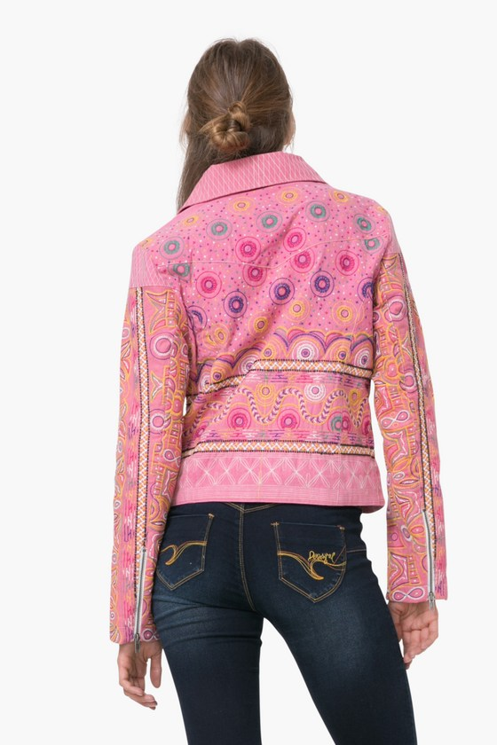 desigual-florencia-cotton-embroidered-coat-back-425-95-ss2017-71e2we8_3116