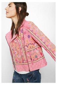 desigual-florencia-jacket-ss2017-2-71e2we8_3116