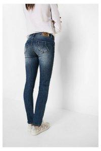 desigual-irina-jeans-back-ss2017-71d2je9_5053