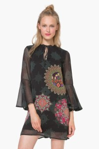 desigual-jeanne-dress-169-95-ss2017-71v2ea3_2000