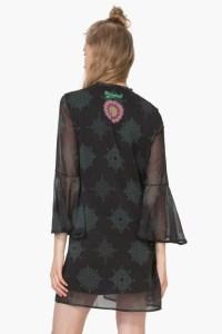 desigual-jeanne-dress-back-169-95-ss2017-71v2ea3_2000