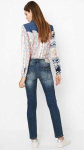 desigual-jeans-irene-back-ss2017-71d2jf0_5053
