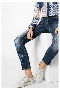desigual-jeans-irene-ss2017-71d2jf0_5053