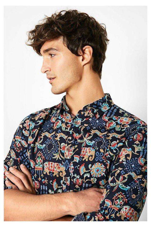 desigual-jeremy-shirt2-125-95-ss2017-72c12d1_5176