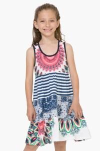 desigual-kids-boton-dress-85-95-ss2017-71v32g0_1000
