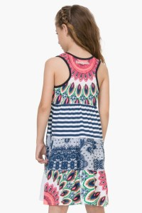 desigual-kids-boton-dress-back-85-95-ss2017-71v32g0_1000