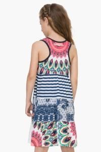 desigual-kids-boton-dress-back-85-95-ss2017-71v32g0_1000