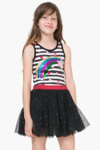 desigual-kids-brazzaville-dress-99-95-ss2017-71v32b1_2000