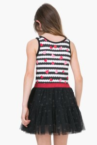 desigual-kids-brazzaville-dress-back-99-95-ss2017-71v32b1_2000