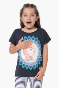 desigual-kids-burgui-t-shirt-69-95-ss2017-71t3da4_5000