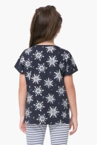 desigual-kids-burgui-t-shirt-back-69-95-ss2017-71t3da4_5000