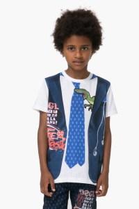 desigual-kids-diego-tshirt-59-95-ss2017-71t36c1_1000