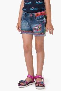 desigual-kids-fernan-denim-shorts-105-95-ss2017-71d33a6_5036