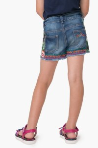 desigual-kids-fernan-denim-shorts-back-105-95-ss2017-71d33a6_5036