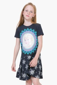 desigual-kids-frost-dress-99-95-71v3dd4_5000