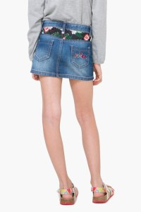 desigual-kids-gargalla-denim-skirt-back-105-95-ss2017-71f31b3_5036