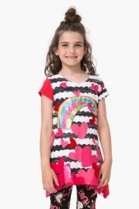 desigual-kids-illinois-tunic-tshirt-65-95-ss2017-71t30b2_3088