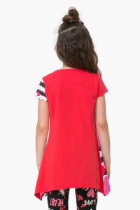 desigual-kids-illionis-tunic-back-tshirt-65-95-ss2017-71t30b2_3088