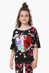 desigual-kids-kitchener-tshirt-65-95-ss2017-71t30h5_2000