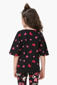 desigual-kids-kitchener-tshirt-back-65-95-ss2017-71t30h5_2000