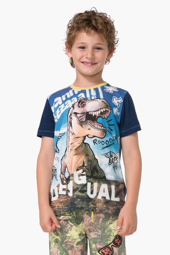 desigual-kids-manu-tshirt-59-95-ss2017-71t36a6_5128